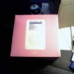 Free iPod