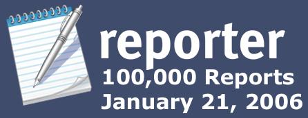 20060121_reporter100k.png