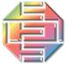 Blink Logo (sm) Chase