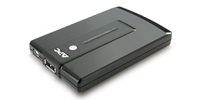APC USB Mobile Power Pack (UPB10)