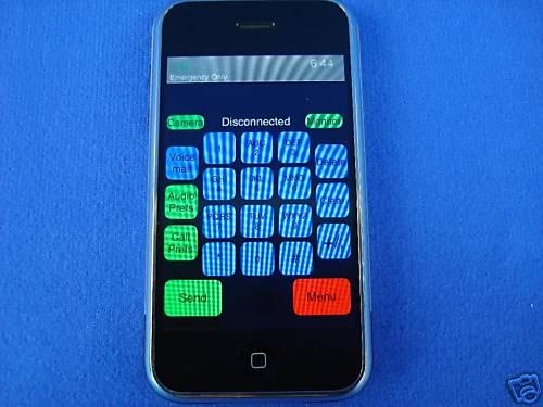 Iphone S Ebay Neuf
