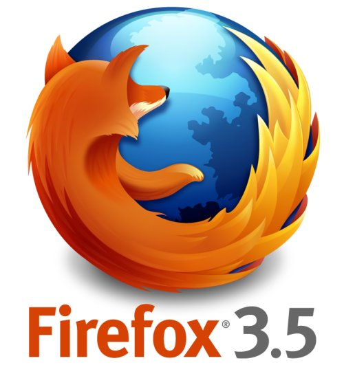 http://robert.accettura.com/wp-content/uploads/2009/06/20090630_firefox_3.5f.jpg