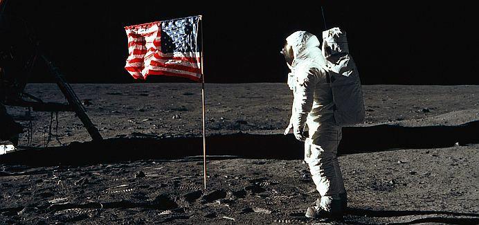 landing on moon. Moon Landing 40th Anniversary
