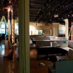 Day 262 - Studio 48