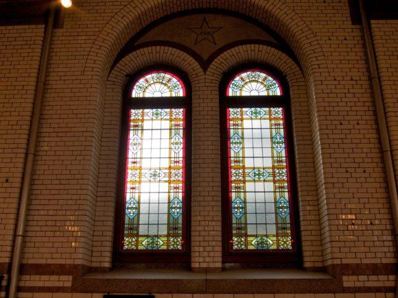 Day 333 - Church Of Heineken