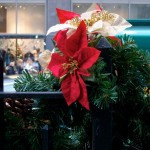 Day 352 - Christmas In The City