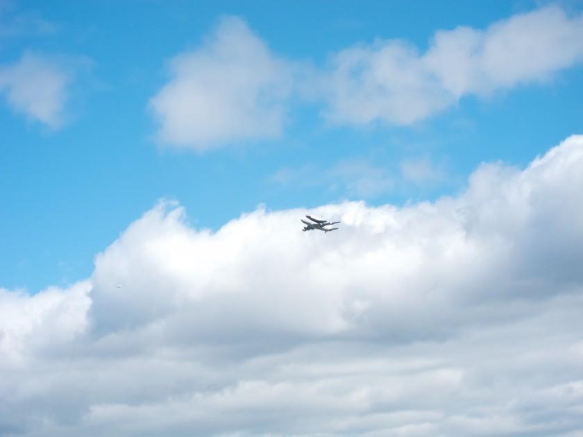 Shuttle Enterprise 13