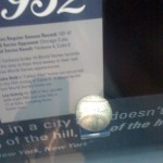 1932 Team Ball