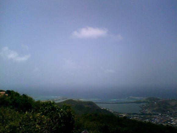 A View #1