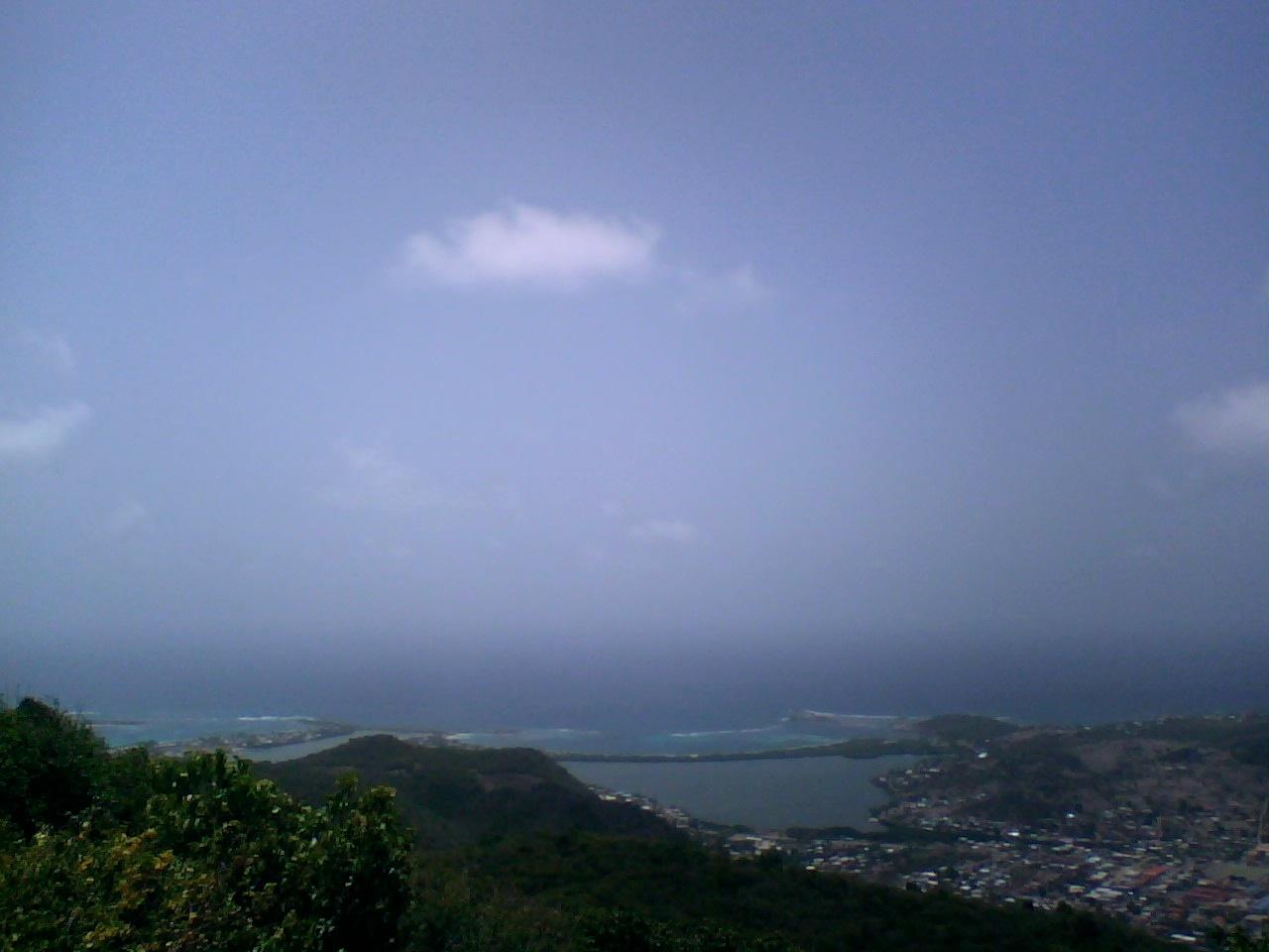 A View #2