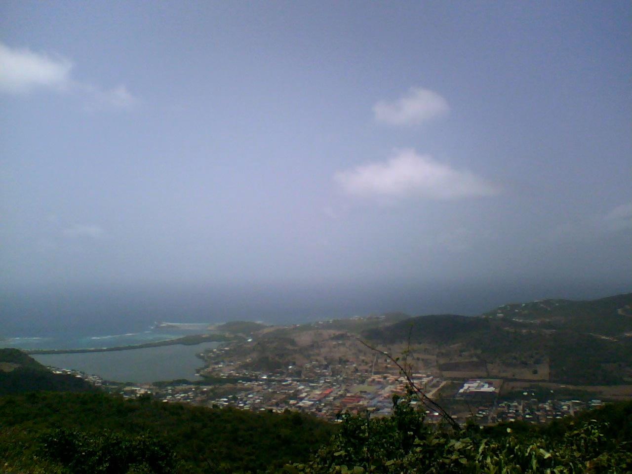 A View #3