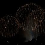Macy's Fireworks