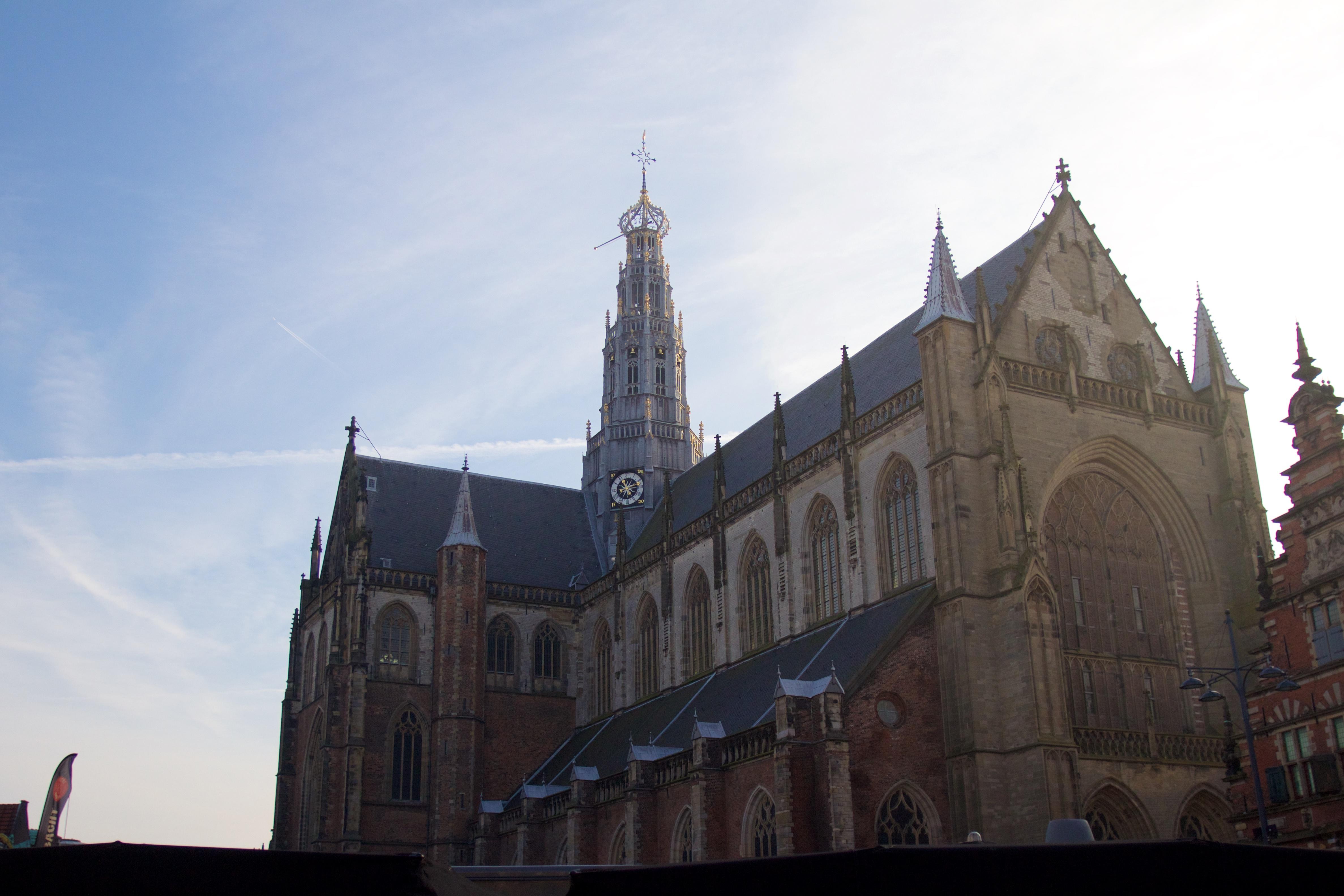 Grote Kerk 2